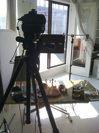 C_camera.jpg