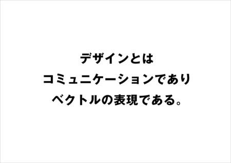 D1.jpg