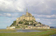 Mont_Saint-Michel_France.jpg