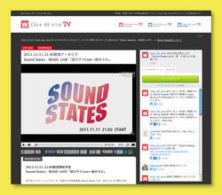 TVpage.jpg