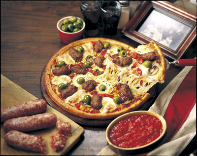 pizza_american.jpg