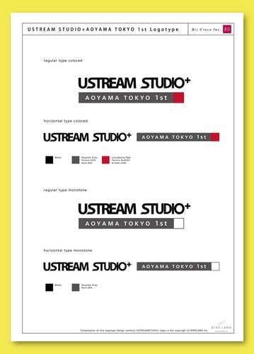studio_register.jpg
